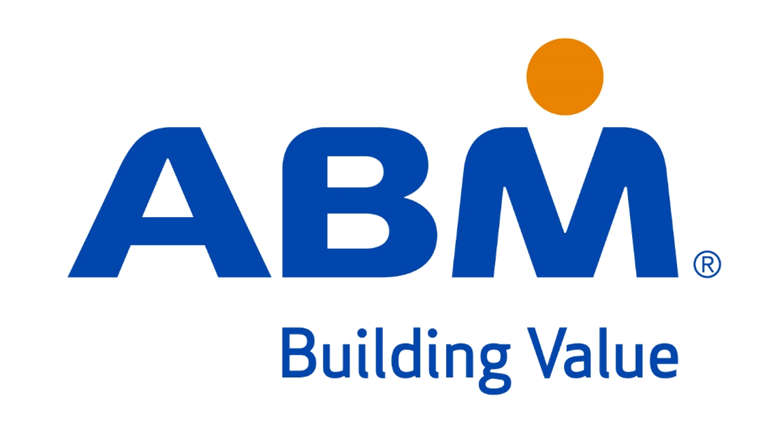 ABM Technical Solutions